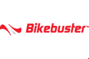 Bikebuster, Svenstrup J