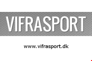 Fifrasport