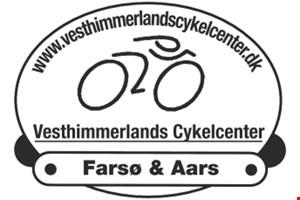 Vesthimmerlandscykelcenter
